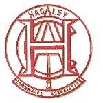 Hagley Community Association