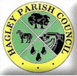 Hagley Parish Council