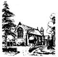 Hagley Parish Churches