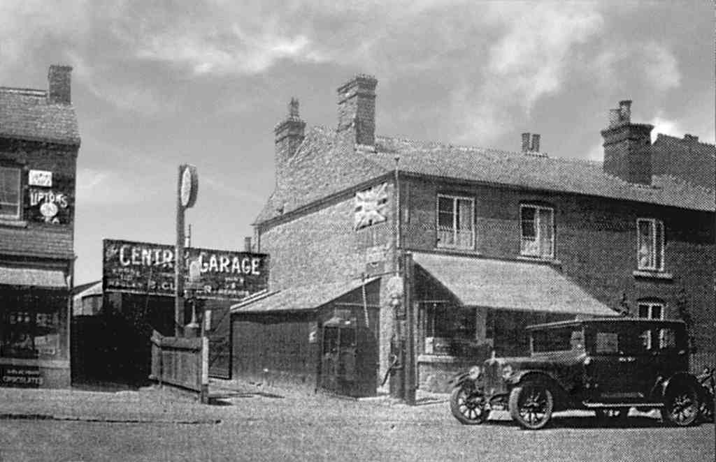 Hagley Historical And Field Society 187 Photographs