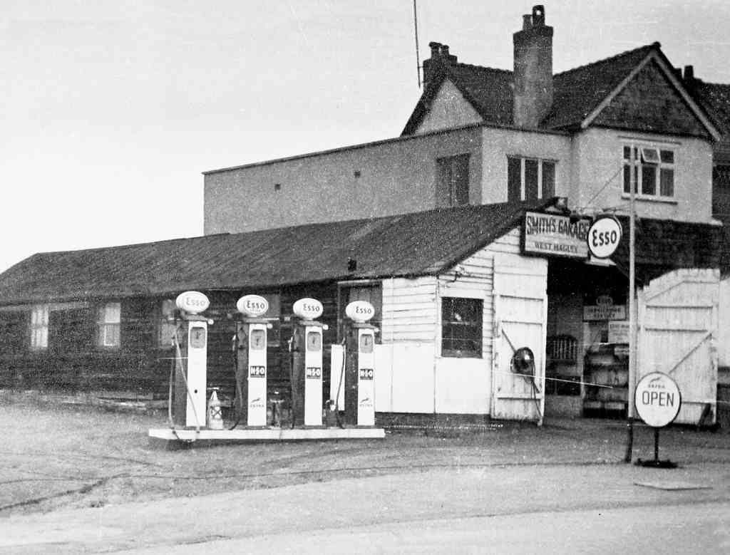 Hagley Historical and Field Society » Photographs