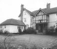 Hagley Grange