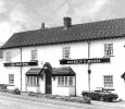 The Cross Keys in the 1980s