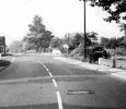 Kidderminster Road, Hagley in the 1950s