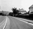 Kidderminster Road, Hagley in the 1960s