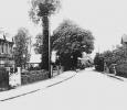 Worcester Road, Hagley post 1904