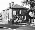'Bradley's' shop in 1963