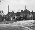 Disk Shepherd's shop in the 1920s
