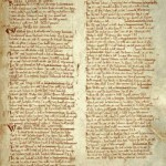 Domesday in North Worcestershire