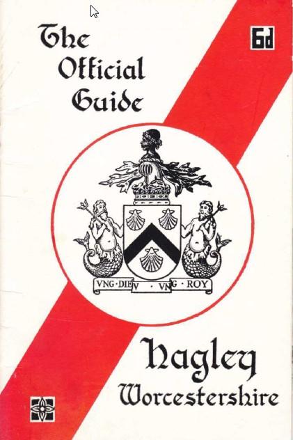 Hagley Guide