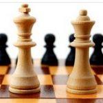 Hagley Chess Club