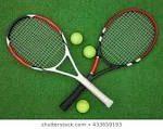 Hagley Tennis Club