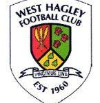 West Hagley Football Club